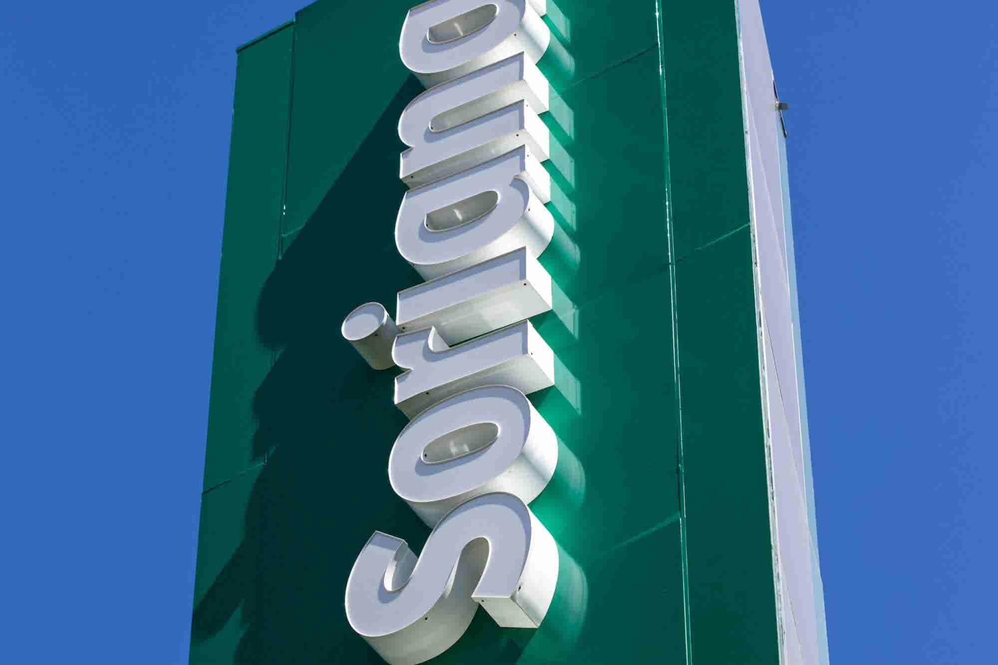 ¡Atención! Soriana ofrecerá WiFi gratis en todas sus tiendas