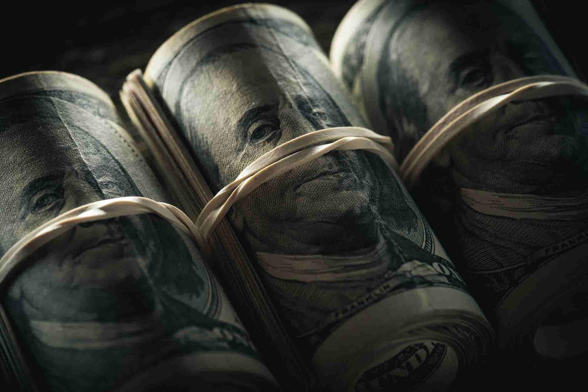 Startup de micro-inversiones para hispanos en Estados Unidos levanta r...