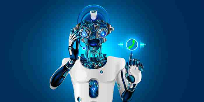 Using Artificial Intelligence in Sales Saves Time and Reveals New Opportunities