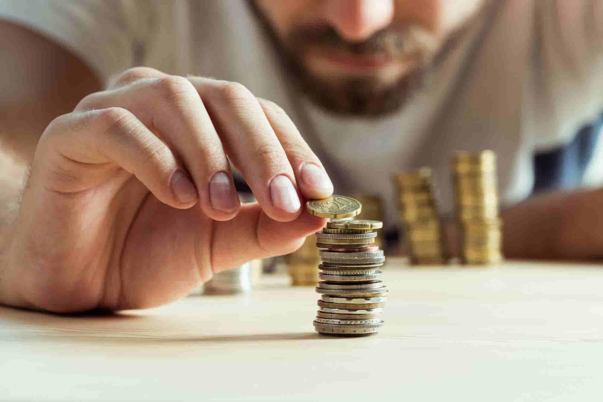 5 típicos errores para levantar tu primera ronda de inversión