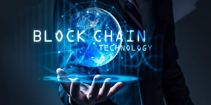 Repsol, economie de 400 000 de euro anual cu ajutorul blockchain