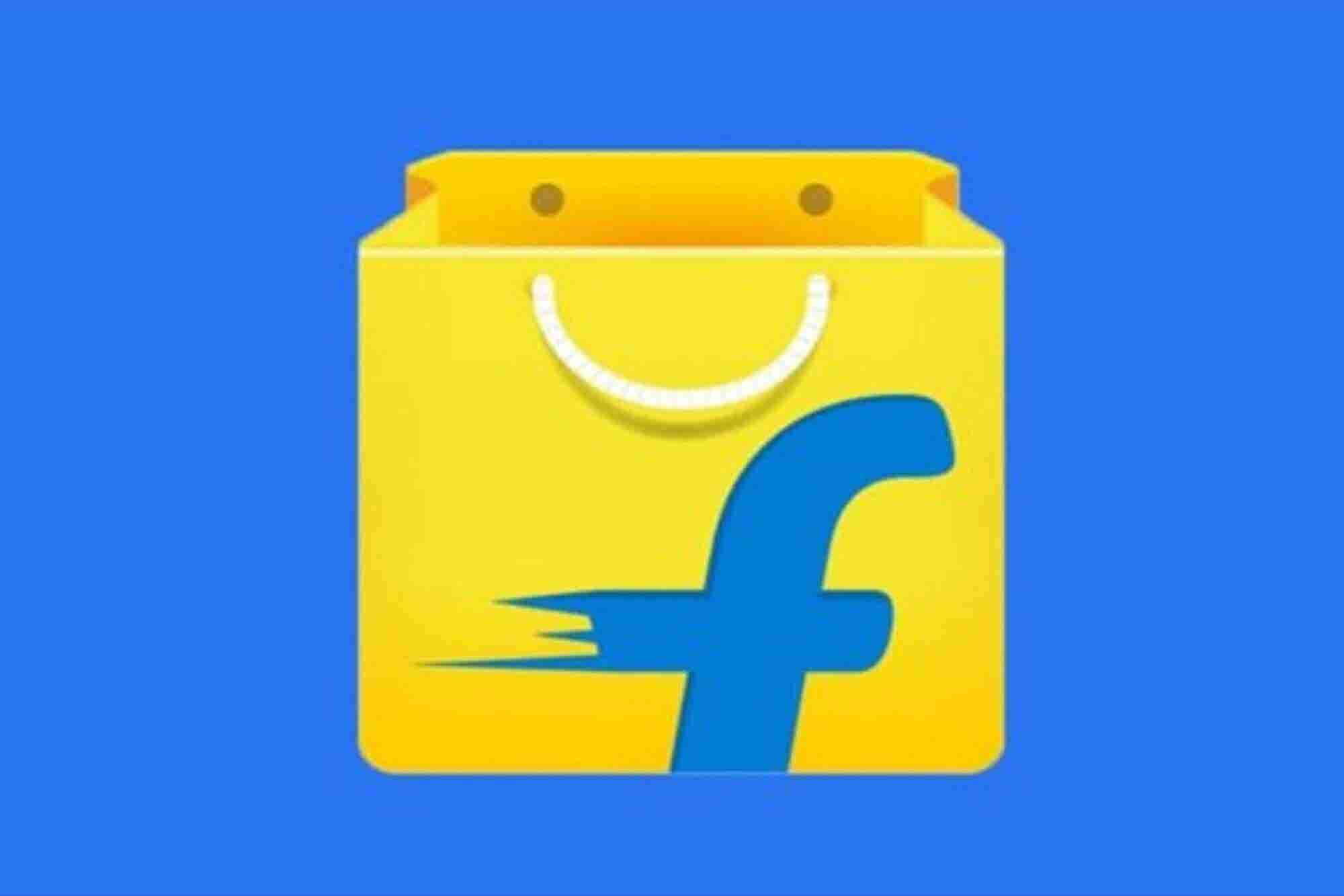 Here is Why Flipkart is Keen to Enter the Financial Services Sector