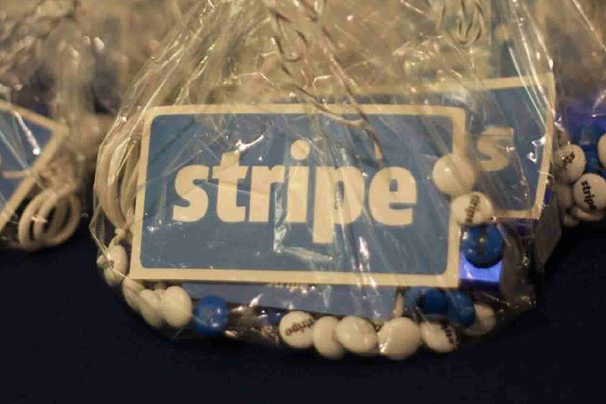 Digital Payments Startup Stripe Eyes Southeast Asia and India to Expan...
