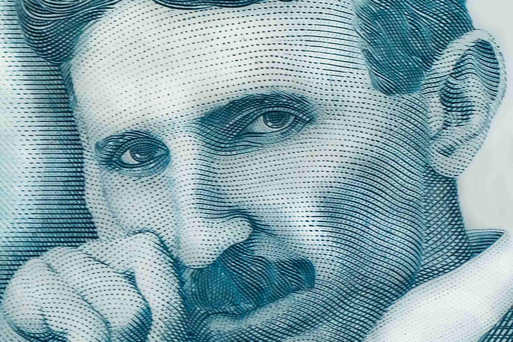Quién fue Nikola Tesla (y por qué muchos emprendedores lo aman)