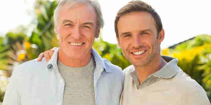 Emprendedores veteranos o 'chamacos', ¿quién tiene más éxito?