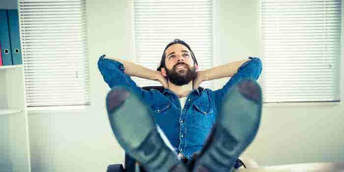8 consejos para quienes sueñan con ser empresarios