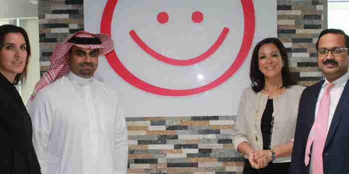 Mumzworld Closes A US$20 Million Series B Round To Fuel Its Expansion Into KSA