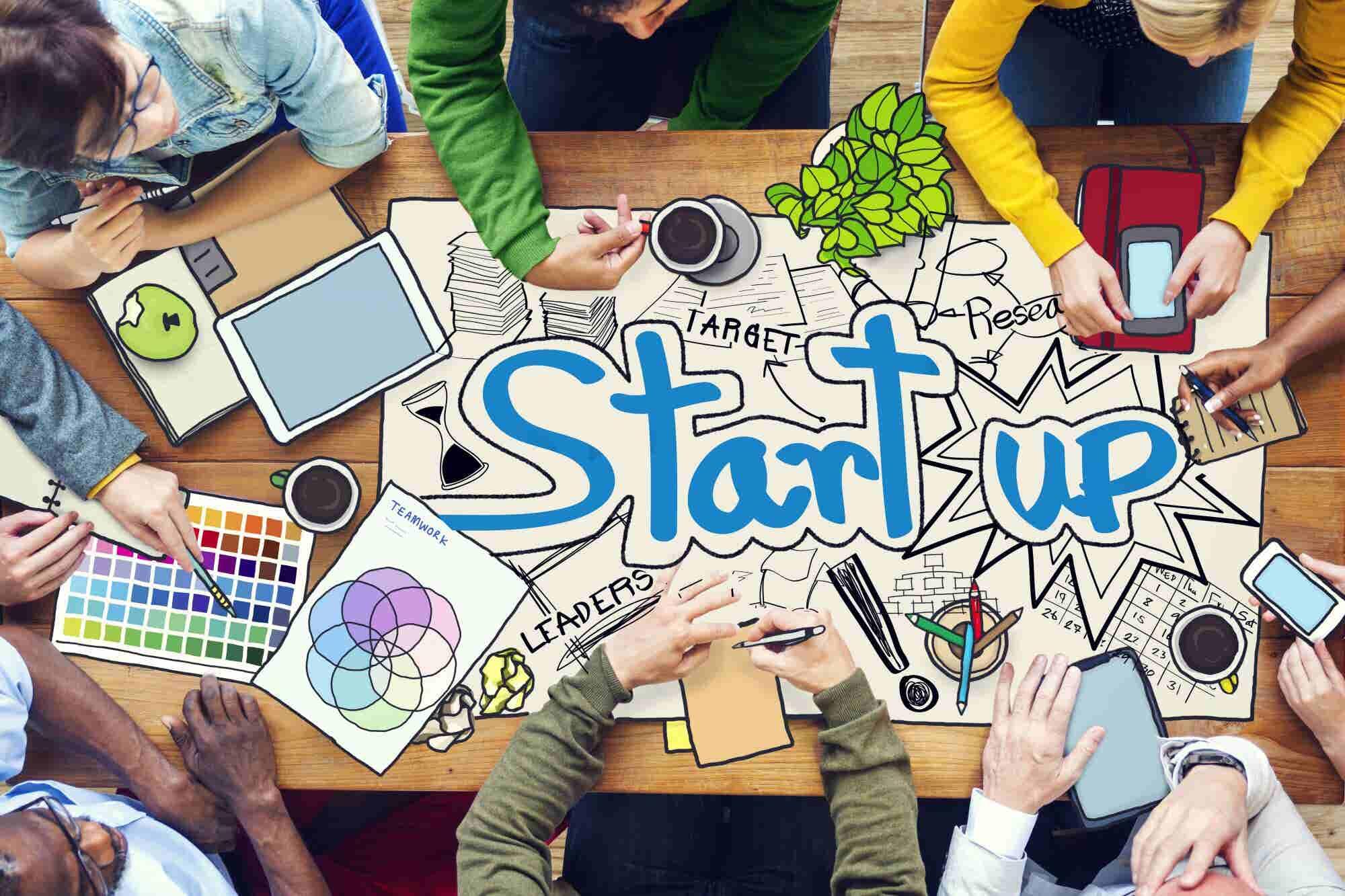 Startup Challenge 2018, el reto con el que puedes ganar 100 mil pesos