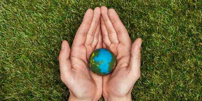Heineken Green Challenge, el reto con el que puedes salvar el planeta