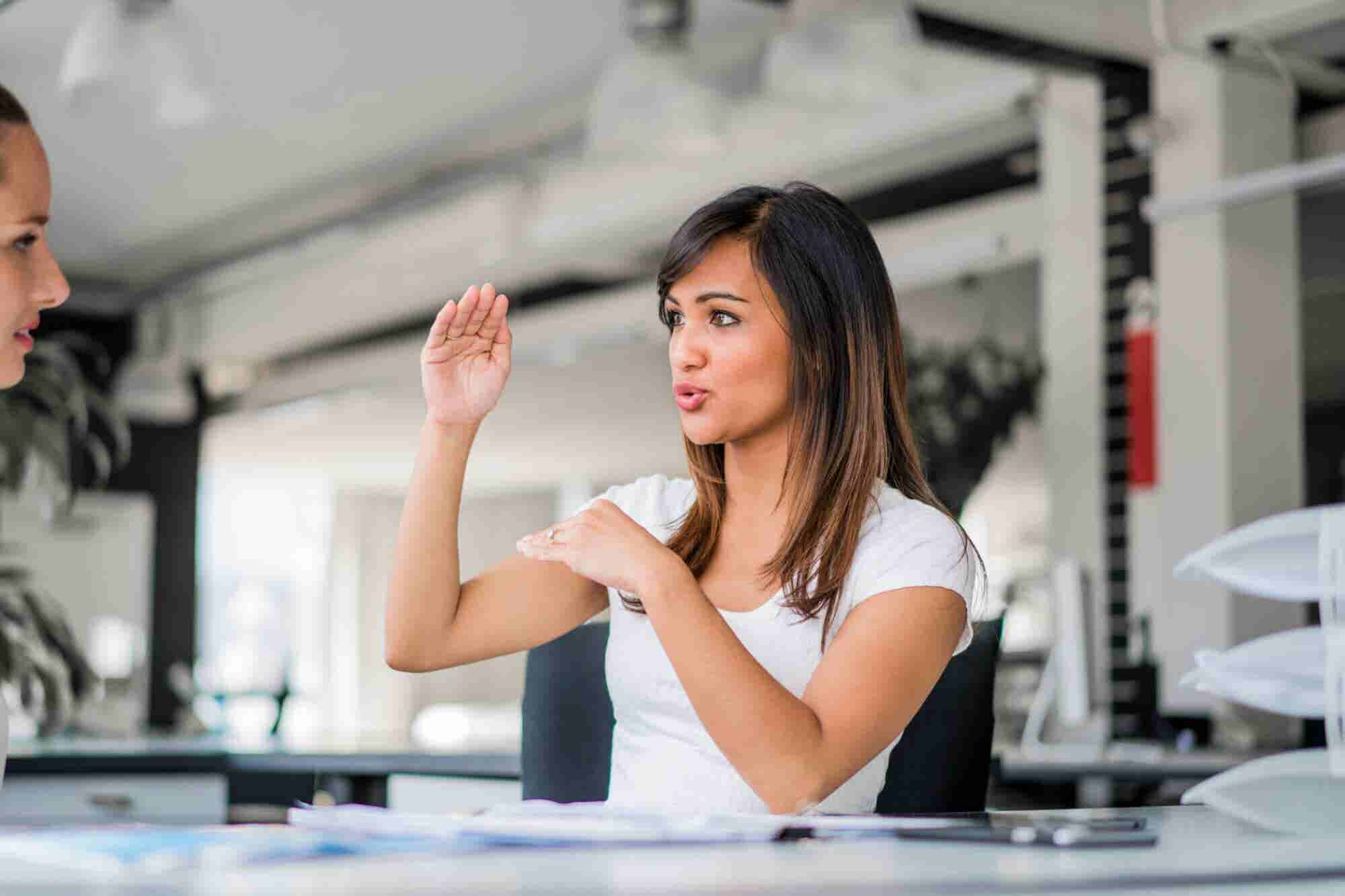 3 Priceless Money Lessons for Women Entrepreneurs
