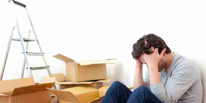 No es tan fácil: 4 de cada 10 millennials regresa a casa de sus padres luego de independizarse