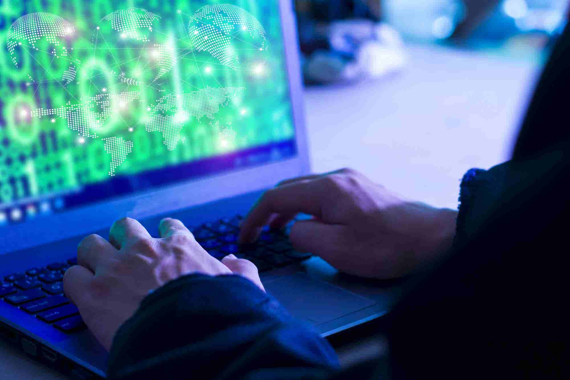 The Feds and the States Are Embracing Privacy Law -- What That Means to Your Business