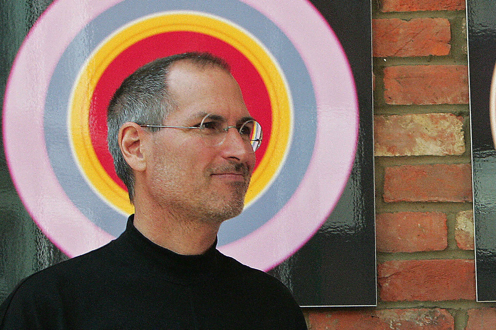 5-inspirational-tips-from-my-day-in-the-life-of-steve-jobs