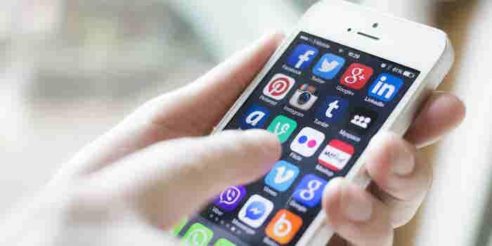Reglas que JAMÁS debes romper al manejar una red social para tu negocio