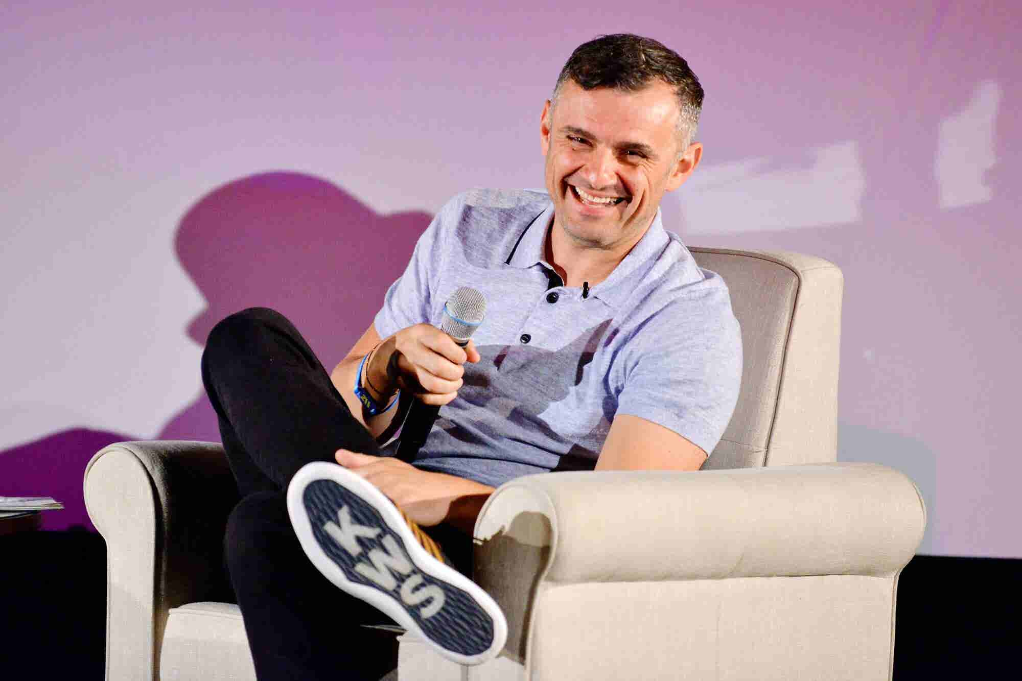 7 Game-Changing Social Media Tips From Gary Vaynerchuk to Grow Your Bu...