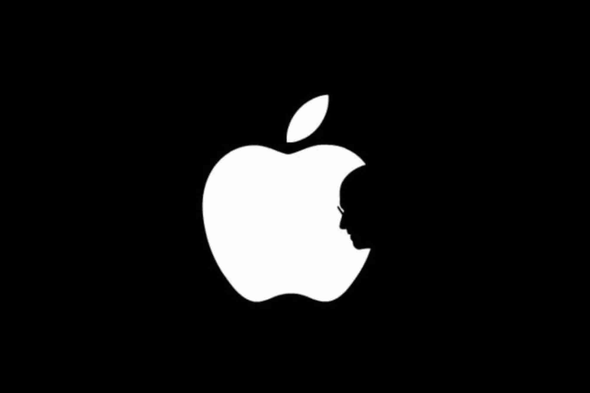 Por qué Steve Jobs 'sigue vivo'