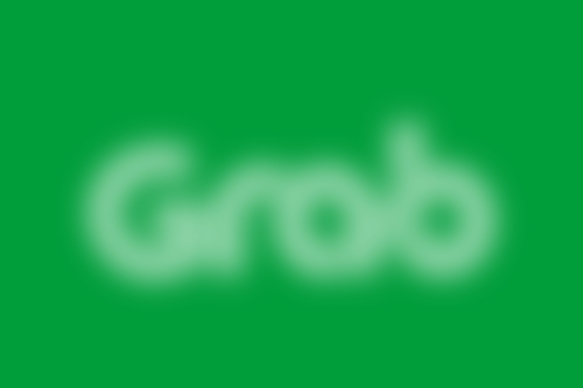 Grab is Riding its Way into Southeast Asia With a $500 Million Investment