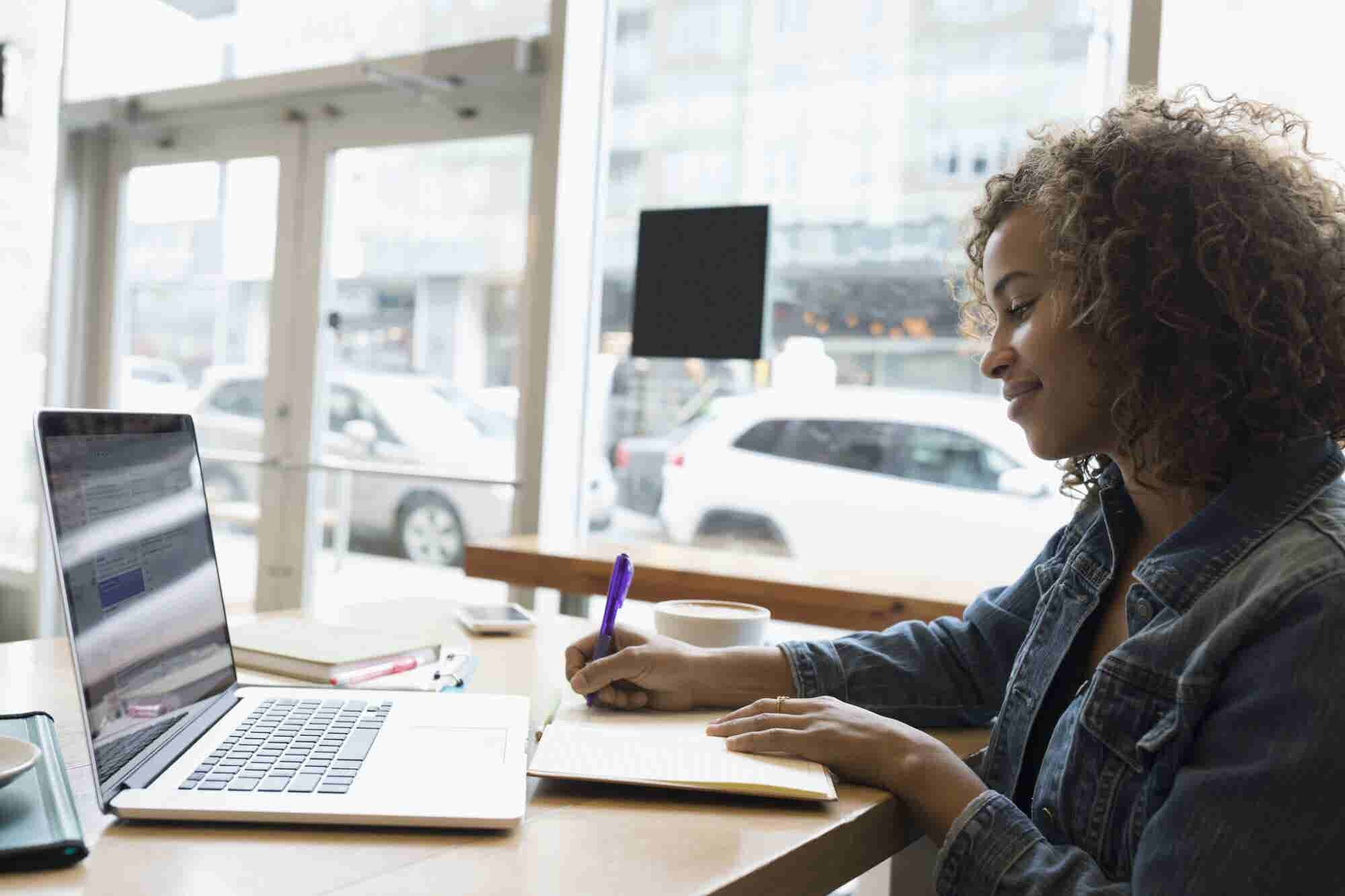 6 Tips for Getting the Most Value From Your Freelancer