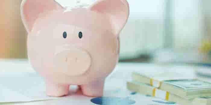 Los 4 consejos financieros que todo emprendedor primerizo debe escuchar, aunque no quiera