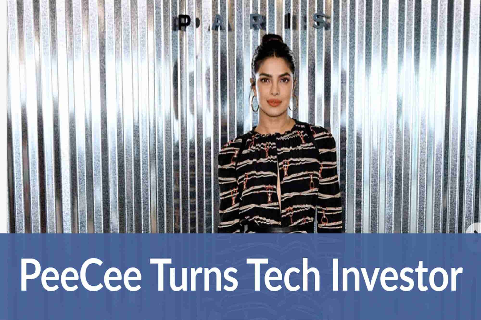 Priyanka Chopra Turns Investor & Chanda Kochhar is No More ICICI CEO: 4 Things to Know Today