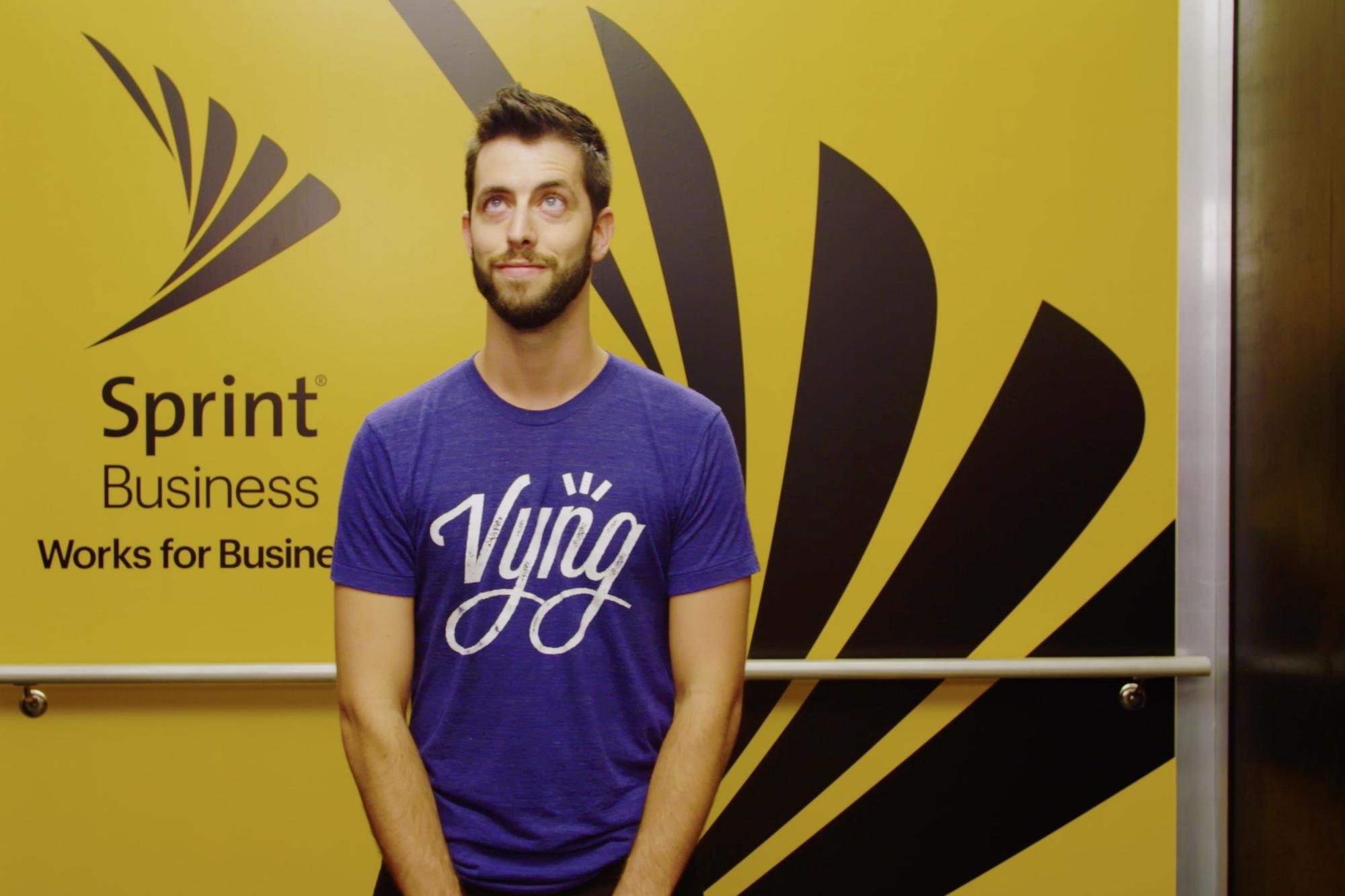 Entrepreneur Elevator Pitch Season 3 Episode 5: 'I Accept Your Offer of My Offer'