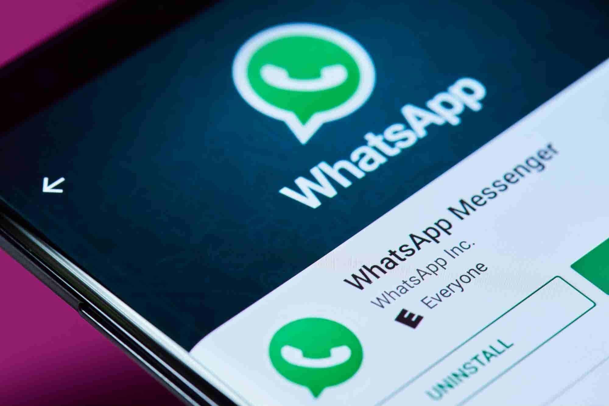 Lo que debes saber de WhatsApp Business para tu negocio
