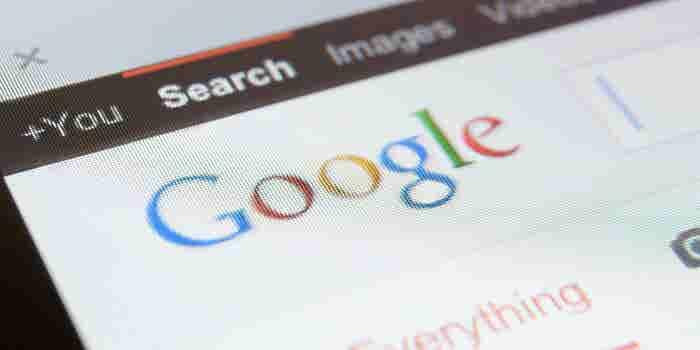 ¡Por fin! Anuncian el cierre de Google +