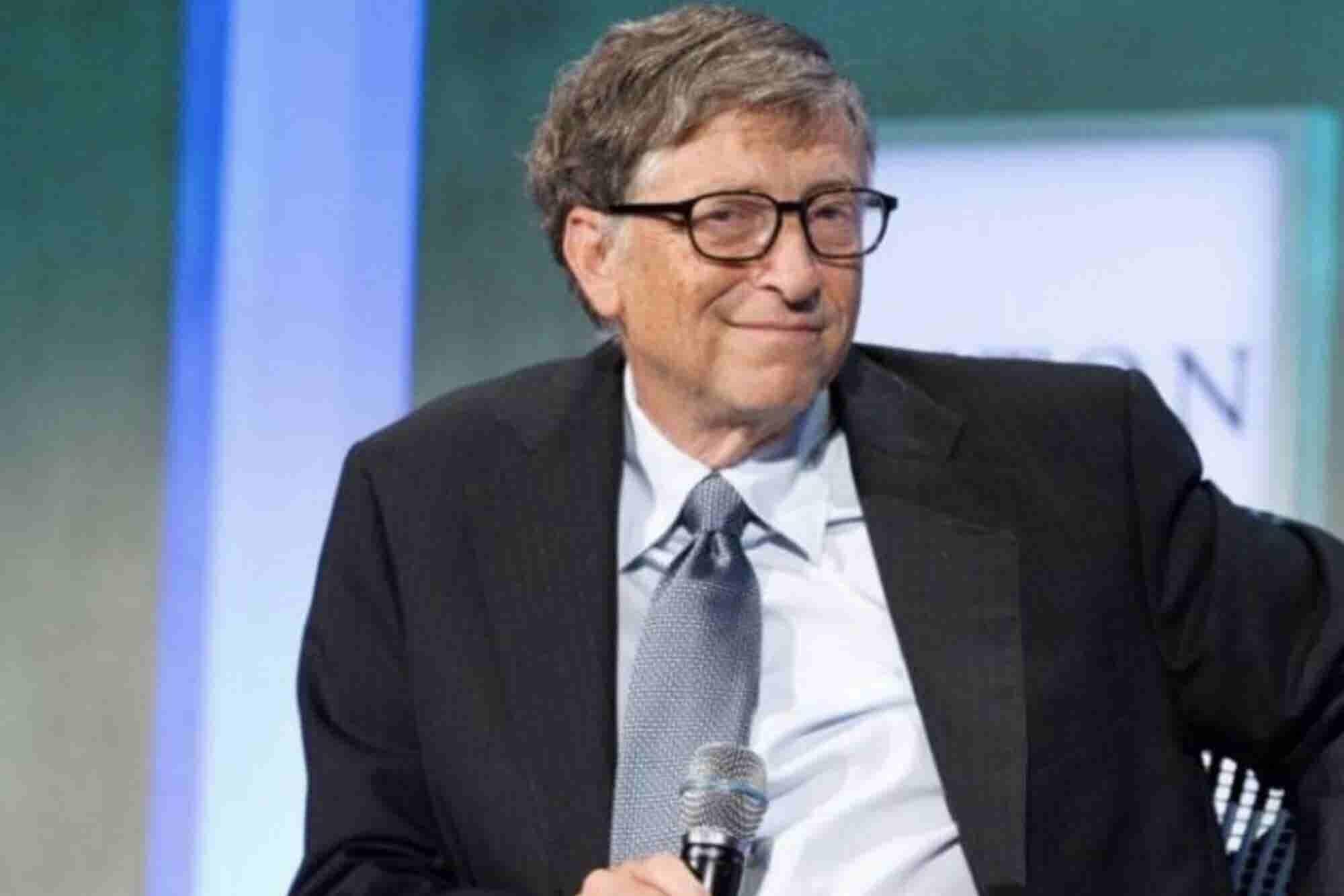 Los 16 emprendedores más famosos hablan del peor consejo que les han d...