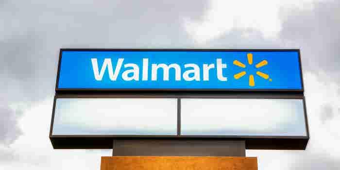 ¿Walmart le dará batalla a Netflix y Amazon?