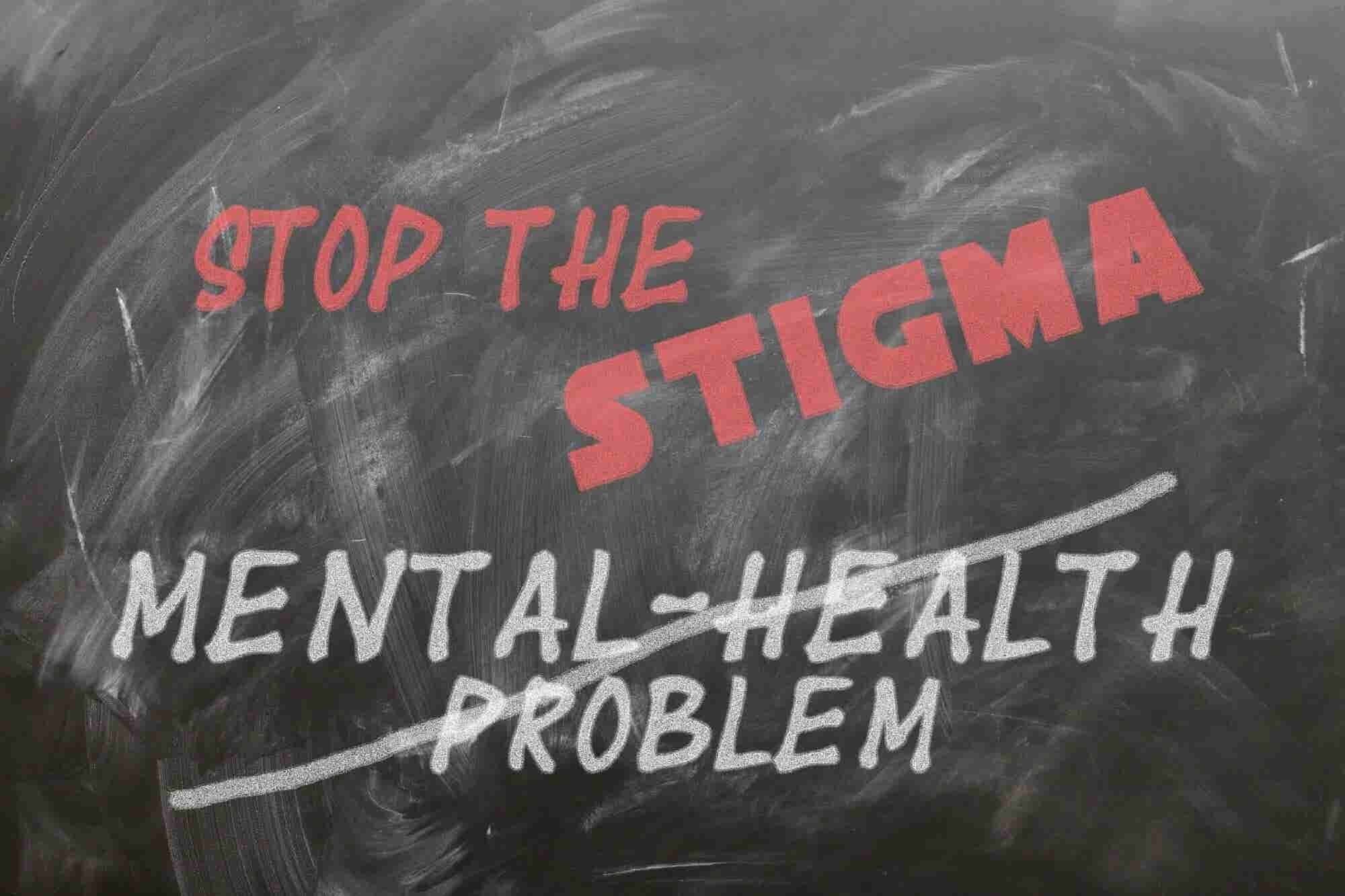 These Startups Are Setting a Precedent in Catering to Mental Health Issues