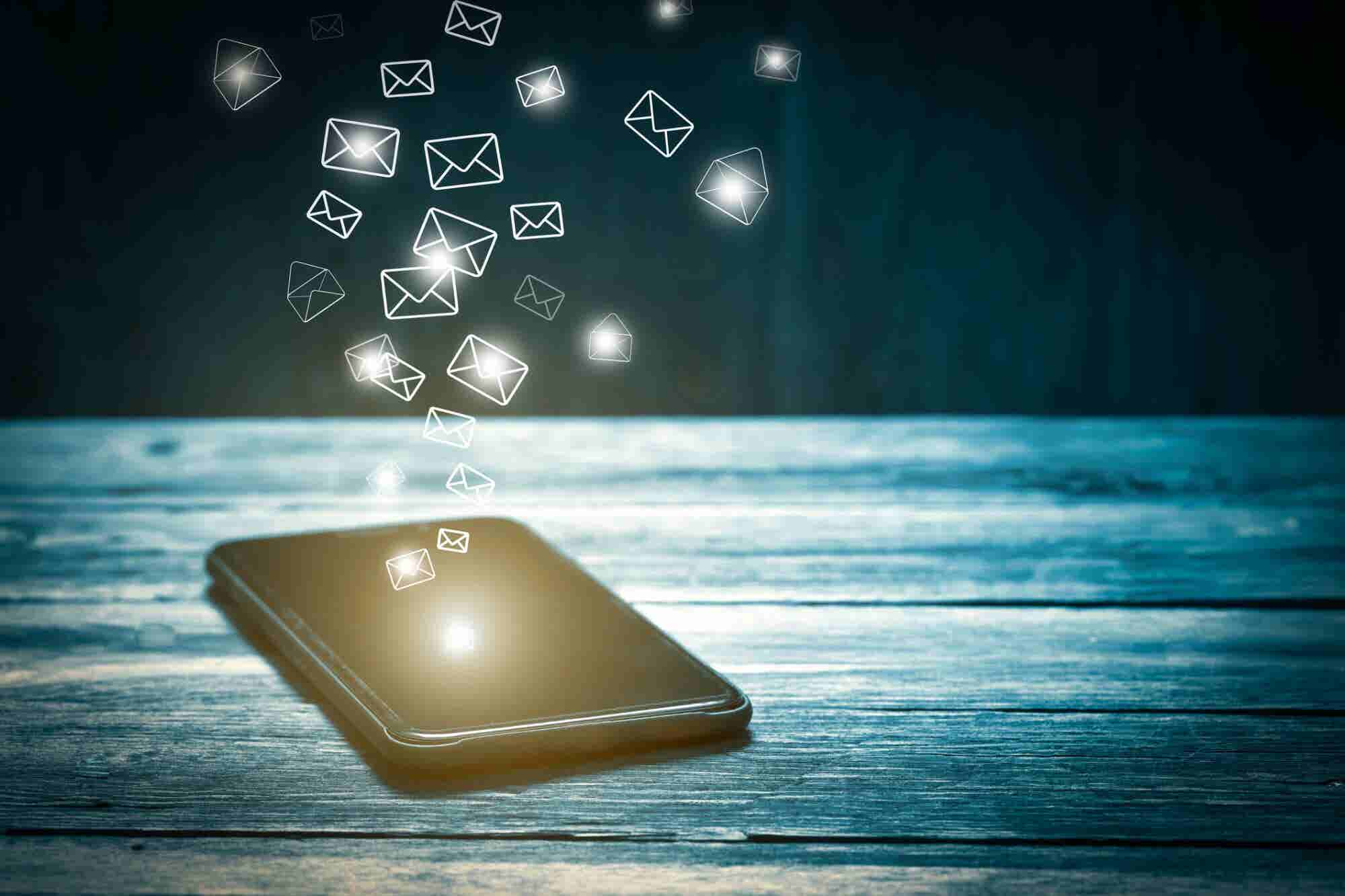 Why You're Losing Email Subscribers (and How to Fix That)