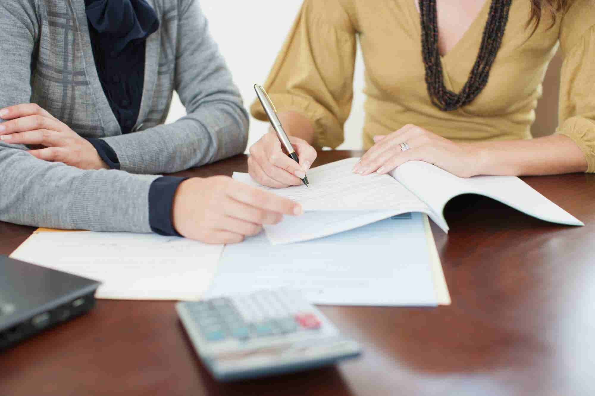 Term Loans vs. Lines of Credit: Which One Is Right for Your Business?