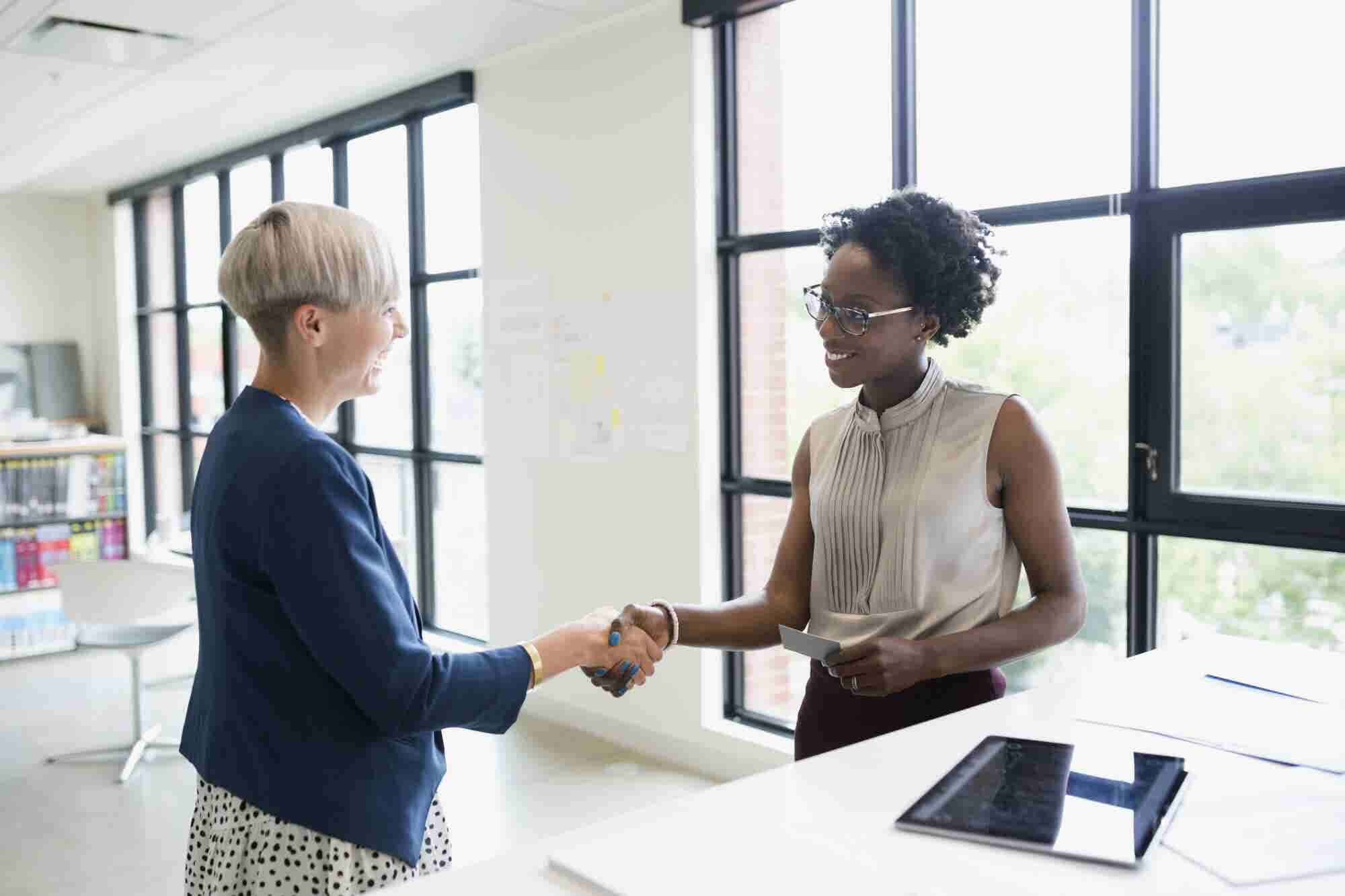 What Every Entrepreneur Needs to Get Right About the Customer Experien...