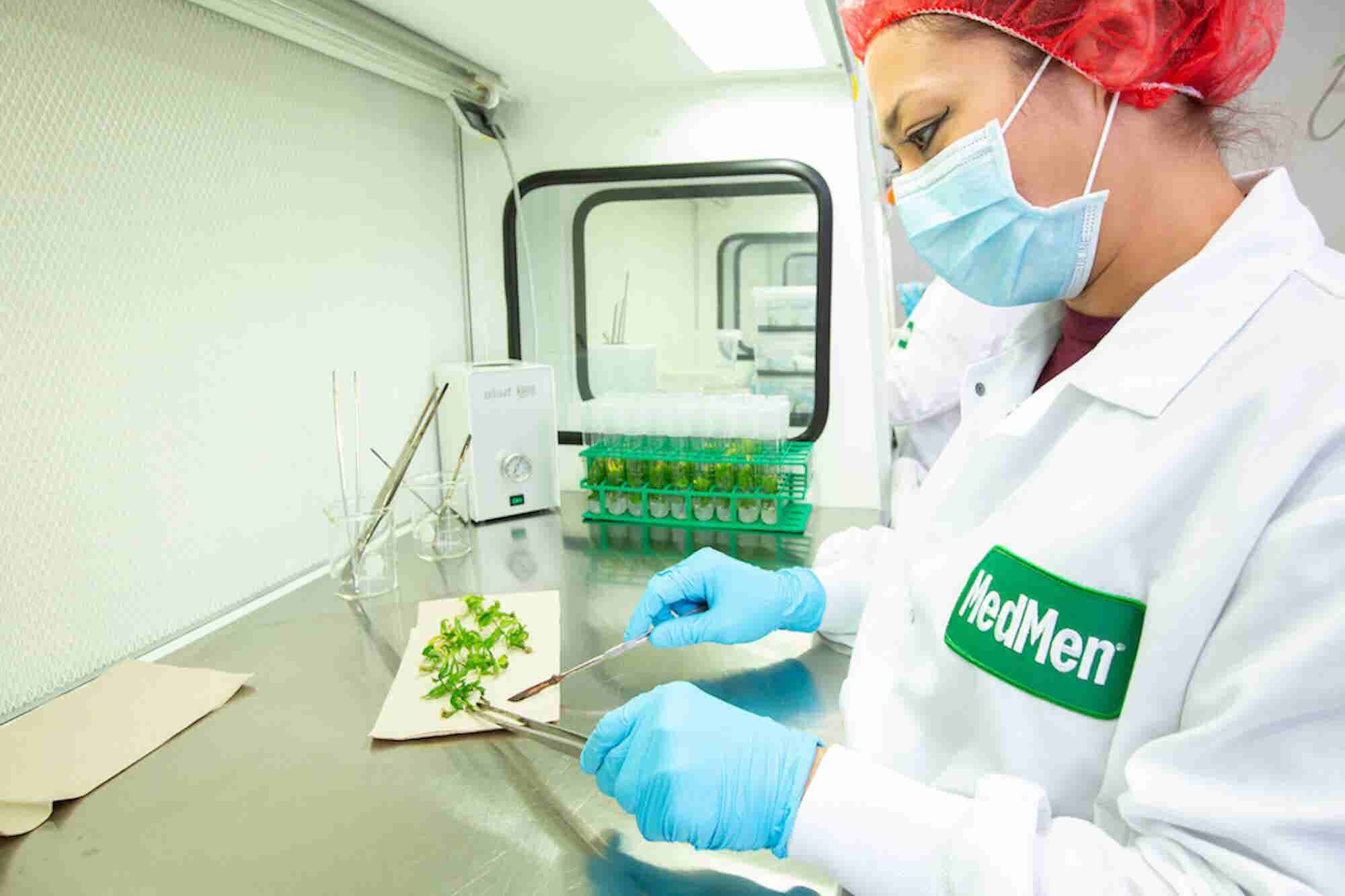 Breaking: MedMen Acquires PharmaCann to Become Largest Cannabis Company in U.S.