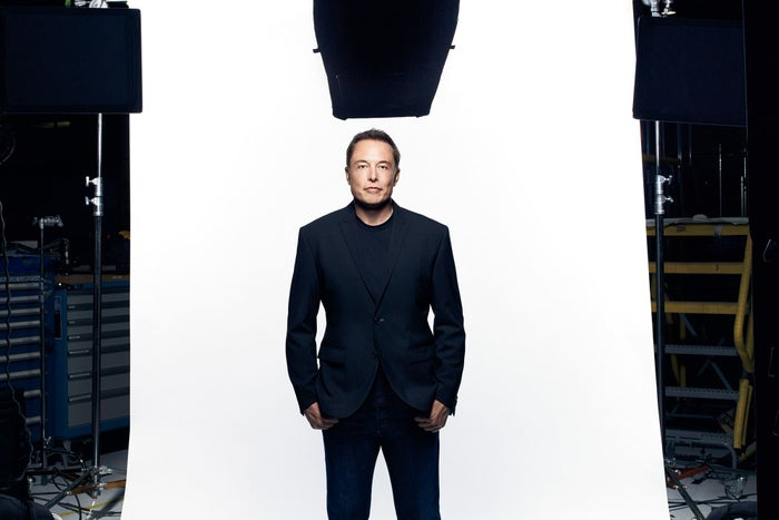 Elon Musk is Bold and Daring. But Should You Be Like Him?