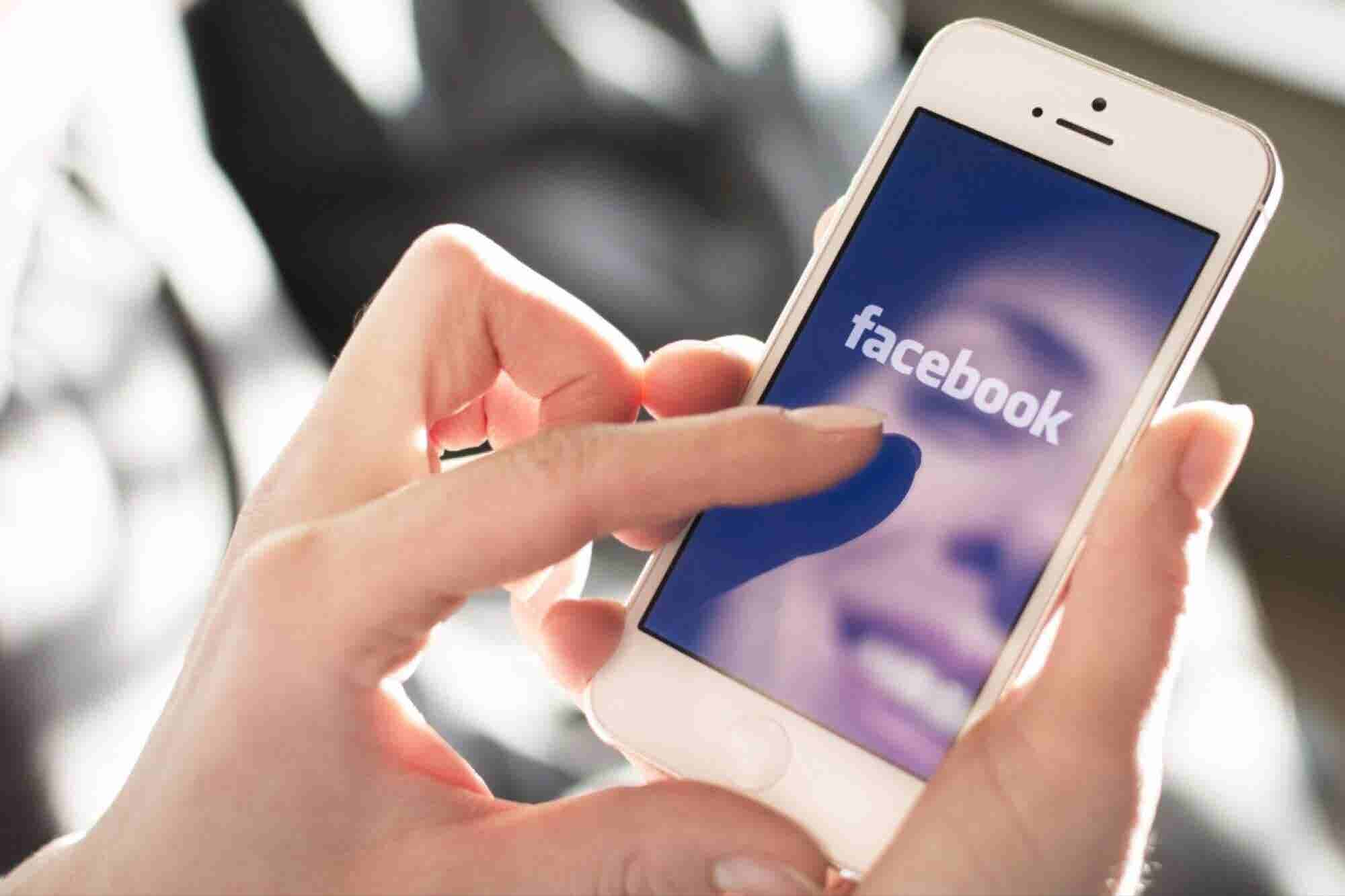 8 tips para hacer crecer tu red social