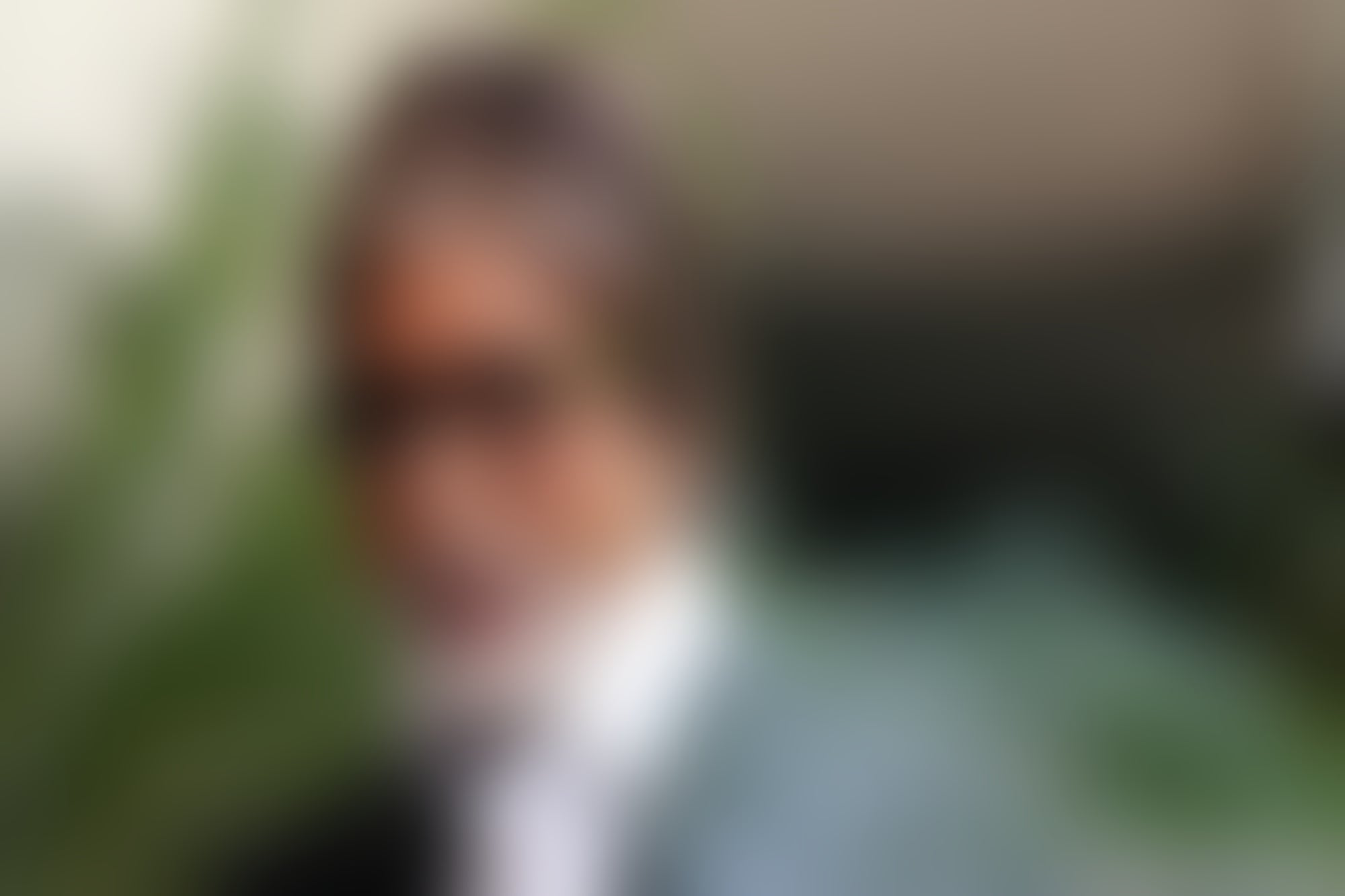 Top Franchise Brands Endorsed By Amitabh Bachchan