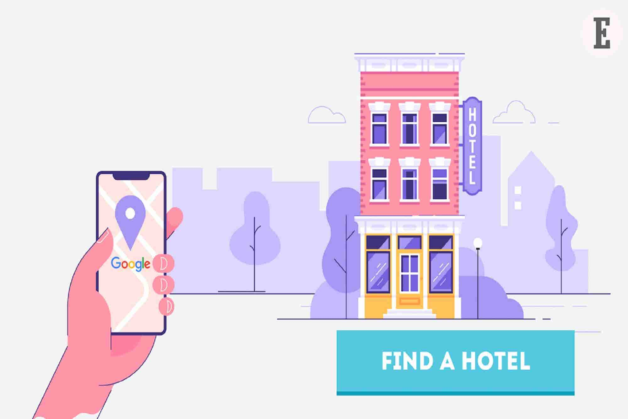 #MeToo is Spreading in India's Corporate World & Make Google Book a Hotel For You: 4 Things to Know Today