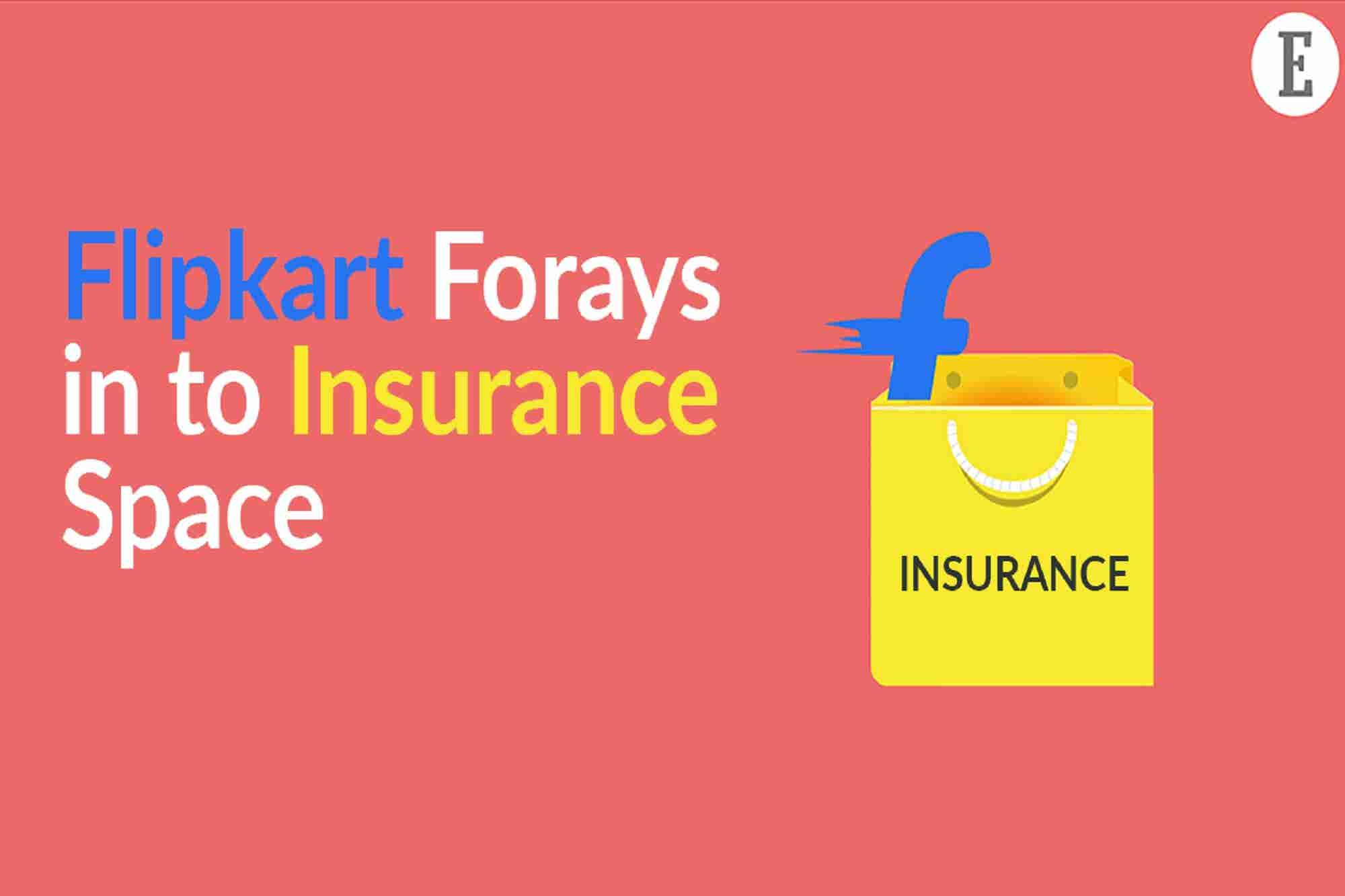 Flipkart Enters the Insurance Segment & IKEA's New Store in Mumbai: 4 Things to Know Today