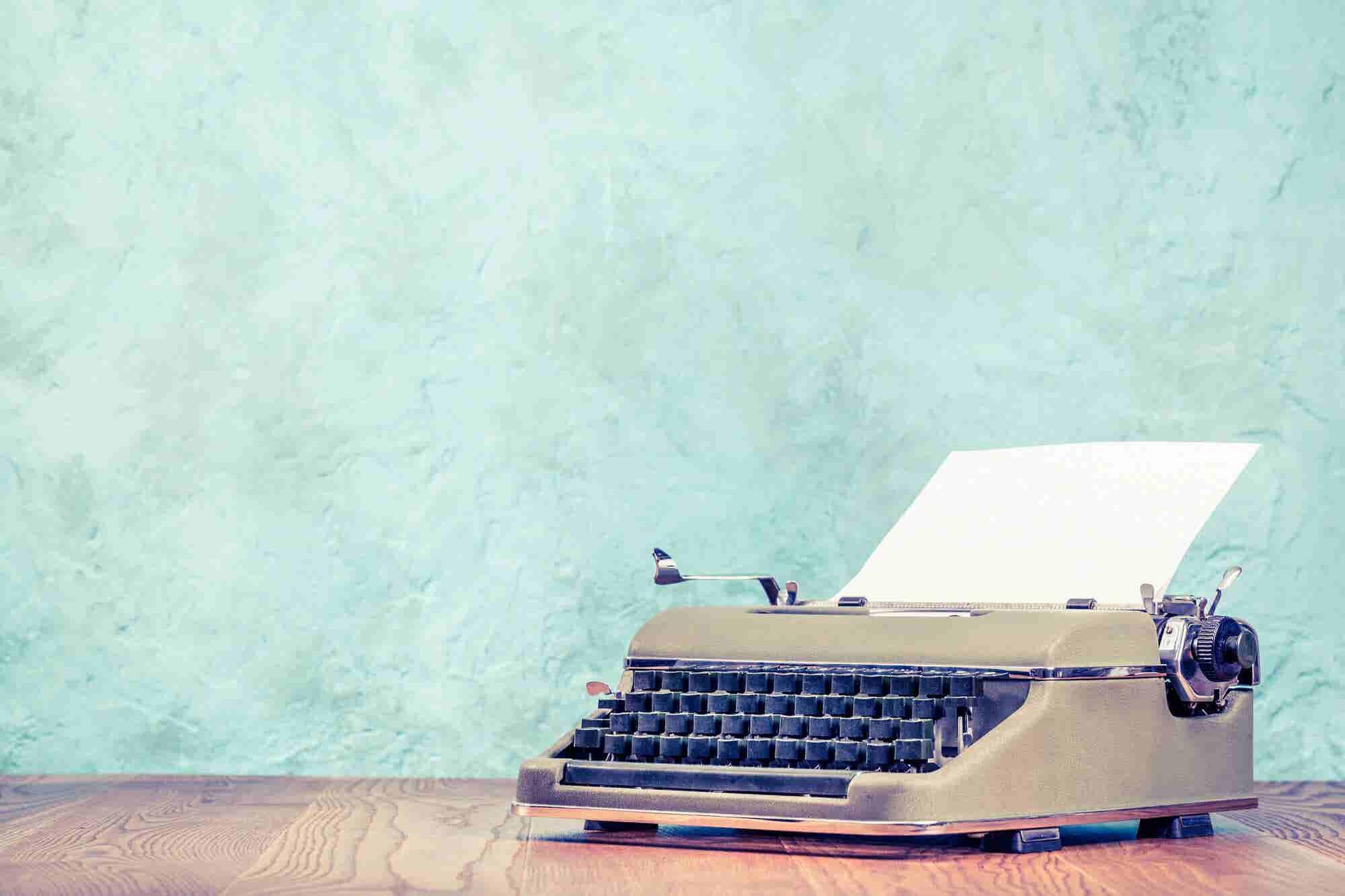 11 Must-Read Newsletters for Entrepreneurs