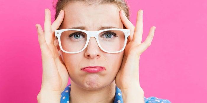 4 Tecnicas Mentales Para Eliminar El Estres