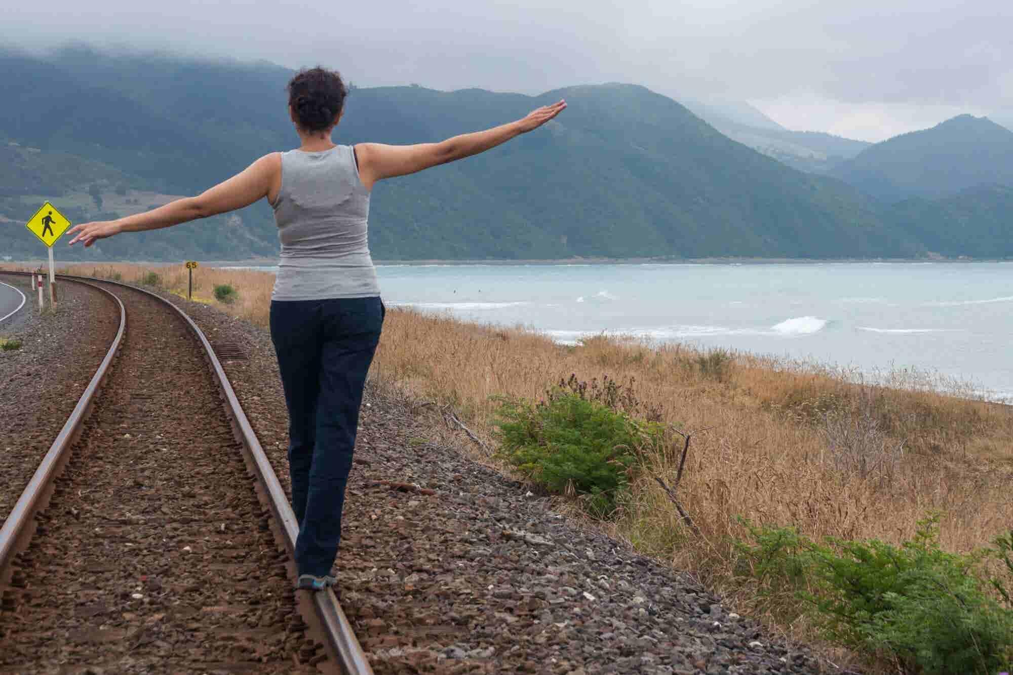 Estas son las 6 habilidades que te dar谩n beneficios toda la vida
