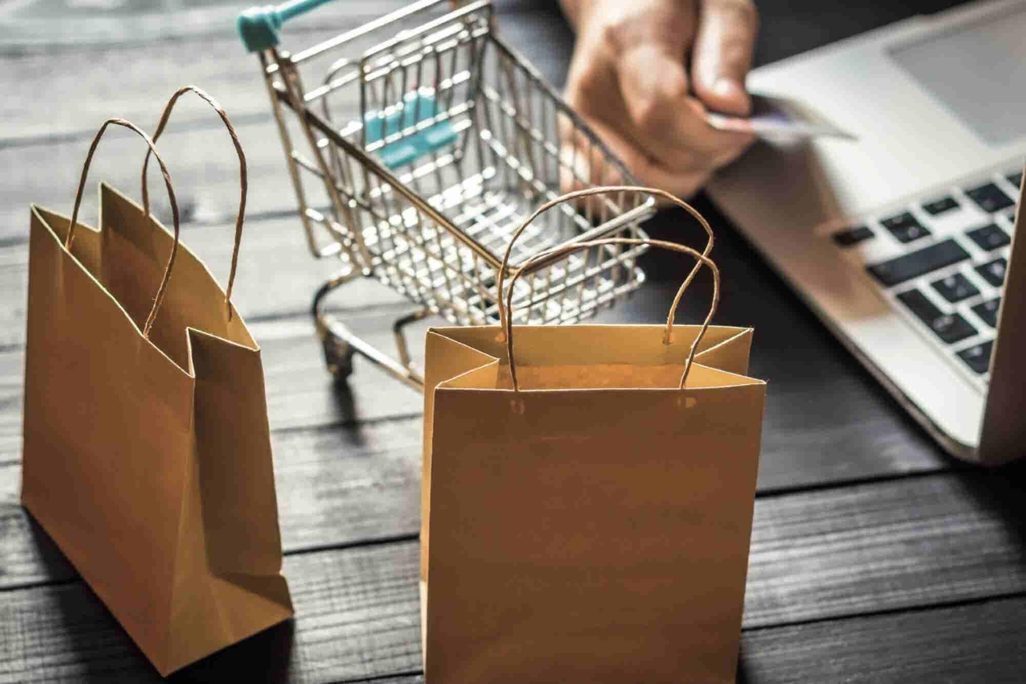 Tips para vender como nunca en tu tienda online