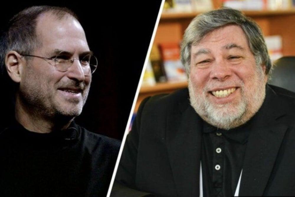 Estos son los 25 mejores dúos de negocios de todos los tiempos