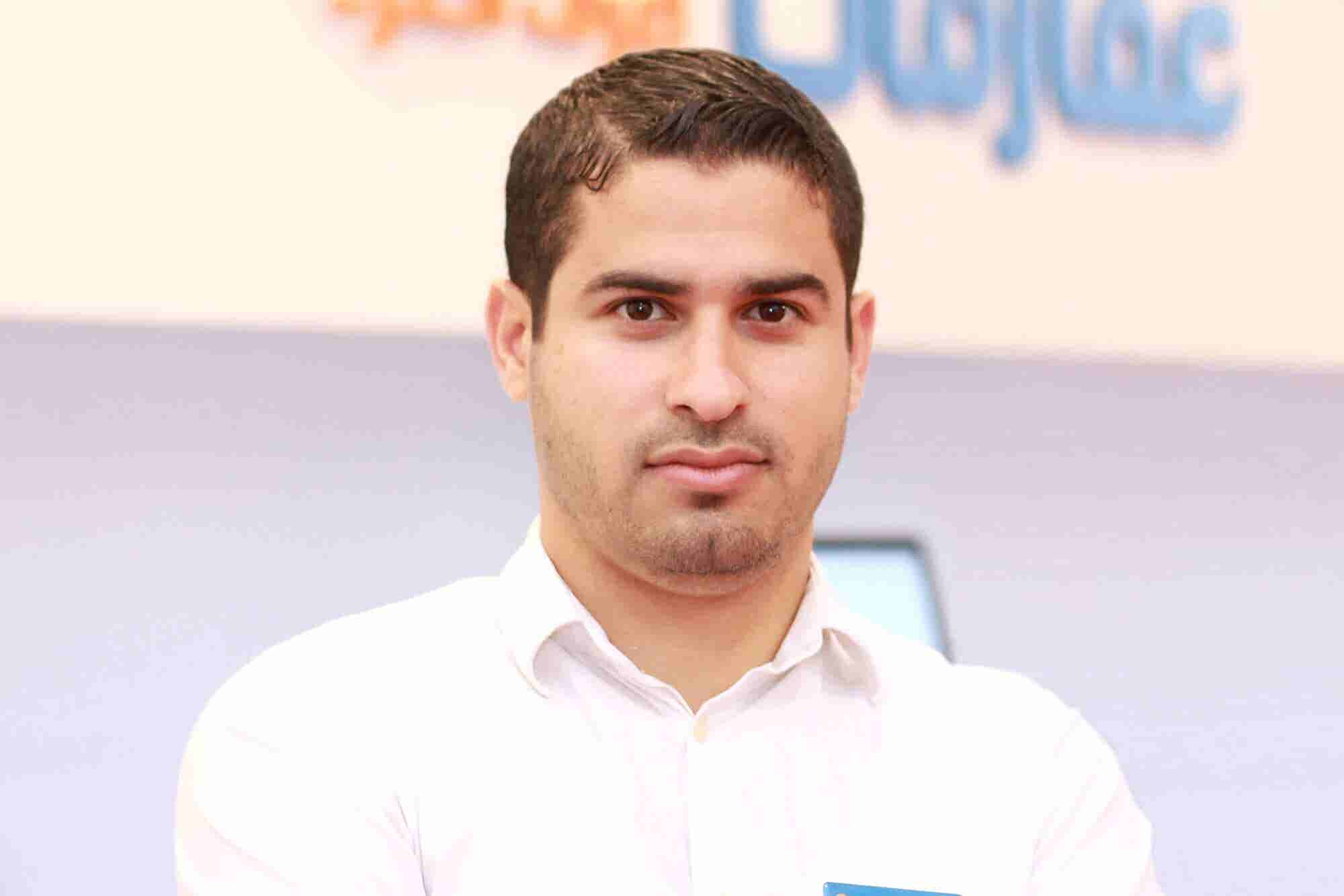 Egypt And Saudi Arabia-Centric Online Real Estate Marketplace Aqarmap Raises Funds In Series A Round