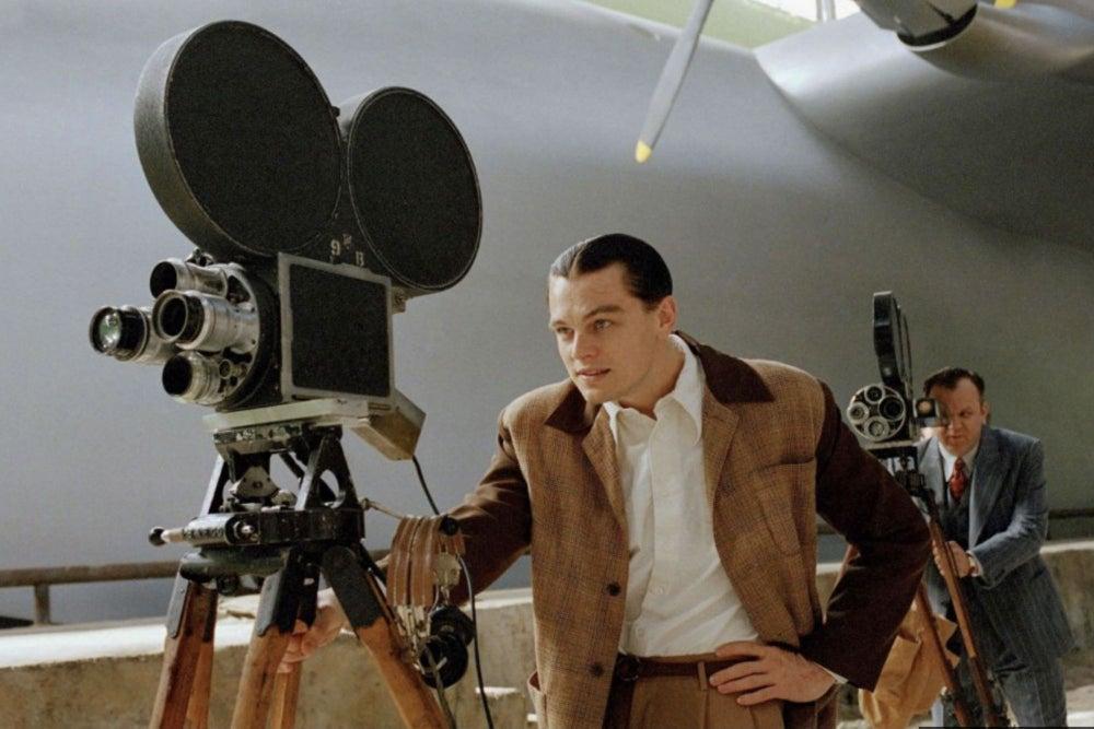 13 películas que deben ver los aspirantes a empresario