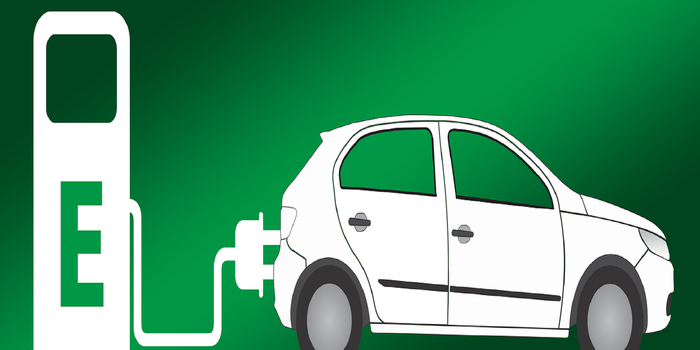 Electric Vehicles Are Taking Over The Roads. #5 Factors Guiding the Transformation of India's Locomotive Industry