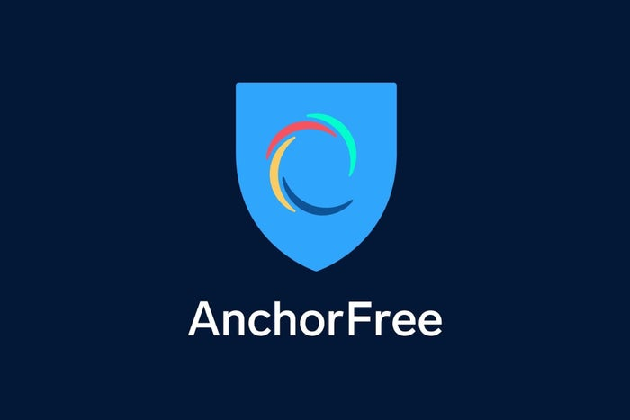Meet AnchorFree: The Maker of Hotspot Shield. Guess What? They Just Raised $295 Million