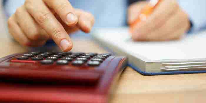 Why is it Necessary to Keep Personal Finances and Business Accounts Separate for Entrepreneurs