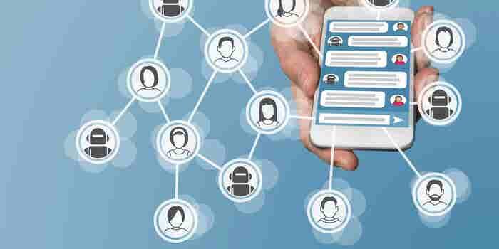 ¿Por qué las empresas más valiosas del mundo se suman al marketing conversacional?